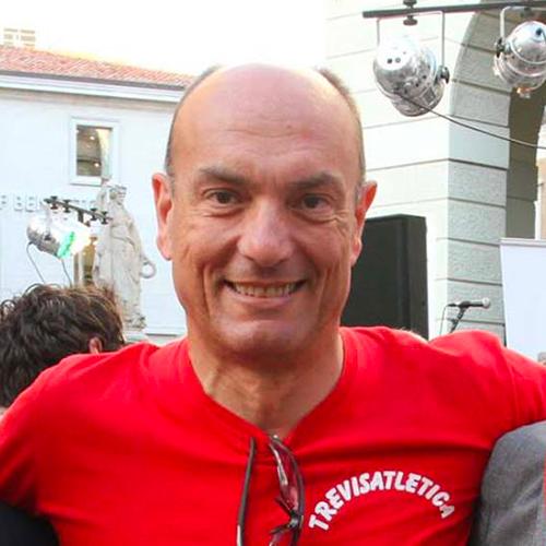 Filippo Bellin